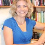 Frances Kay-Lambkin