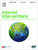 internetinterventions_elsevier